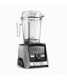 Frullatore Intelligente Vitamix A3500i