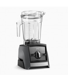 Frullatore Intelligente Vitamix A2300i