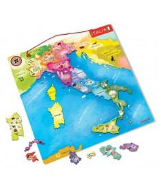 italia-magnetica-janod2