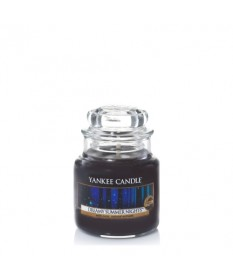 Candela Profumata Yankee Candle - Dreamy Summer Nights - giara piccola