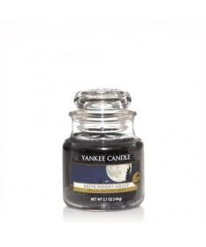 Candela Profumata Yankee Candle - Midsummer's Night - giara piccola