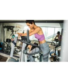Borraccia sportiva in acciaio - Aladdin