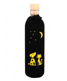 Bottiglia Flaska - Moonlight