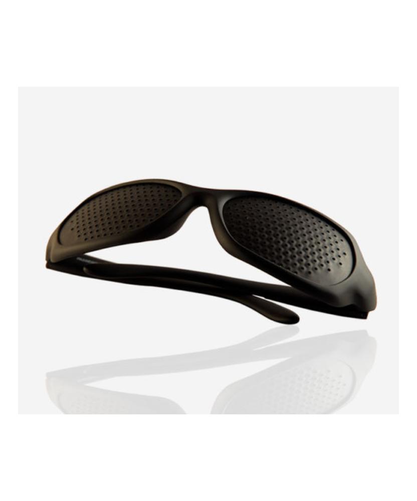 Occhiali forati - Vision Light
