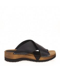 Sandalo Wood Sport - Sanita