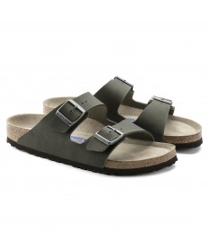 Arizona Green - Birkenstock