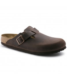 Boston Habana - Birkenstock