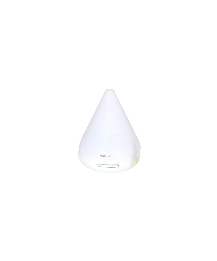Diffusore a Ultrasuoni Hydro Piramide - Millefiori