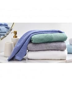 Asciugamano in cotone BIO...