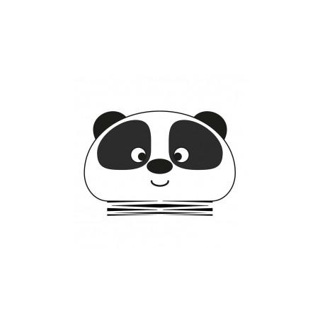 oOBOOK Libro Luminoso Mini Jungle Panda - SBAM