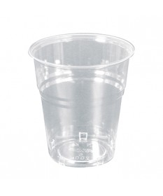 Bicchieri compostabili - Ilip Bio