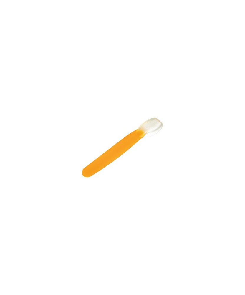 Cucchiaio flessibile per bambini - Mollis