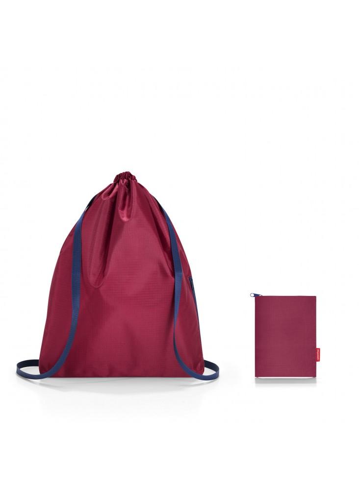 Borsa mini maxi sacpack - Reisenthel