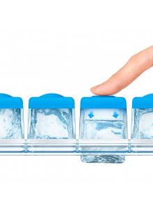 Vaschetta per ghiaccio - Emsa