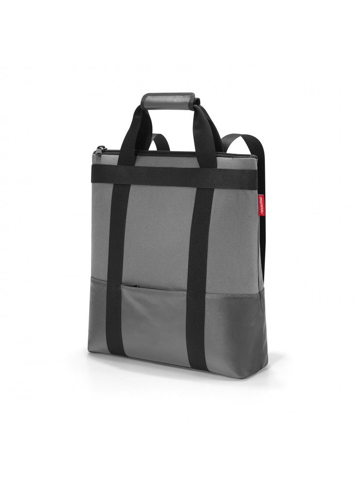Borsa Canvas - reisenthel