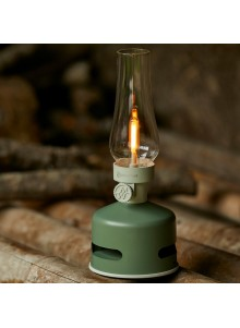 Led Lantern Speaker - MoriMori