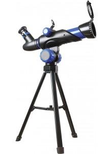 Gioco Educativo Telescopio - Buki