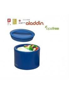 Bento Lunch Box - Aladdin