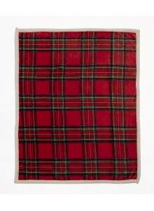 Plaid Morbidotto Light -...