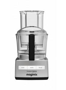 Magimix - Robot...