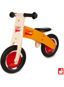 Bicicletta - Janod