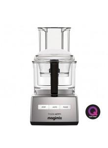 Magimix - Cuisine System...
