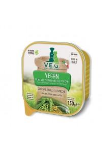 Alimento Vegan per Cani -...