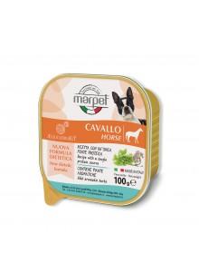 Alimento Completo per Cani...