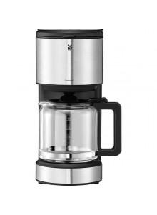 Macchina per Caffè Aroma...