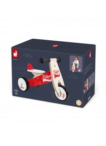 Little Bikloon Triciclo...