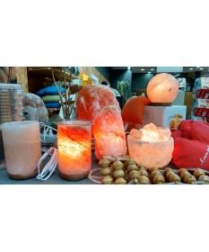Lampada di sale (7)