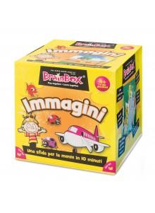 Immagini - BrainBox