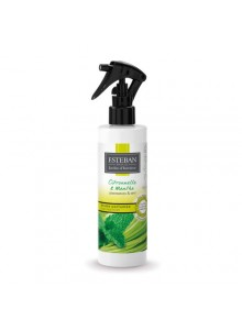 Spray Profumato 250 ml -...