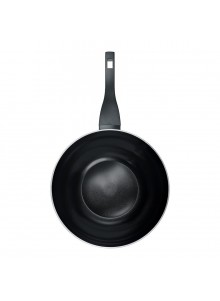 Wok Alu Recycled Induction...