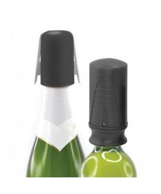 set vino e spumanti
