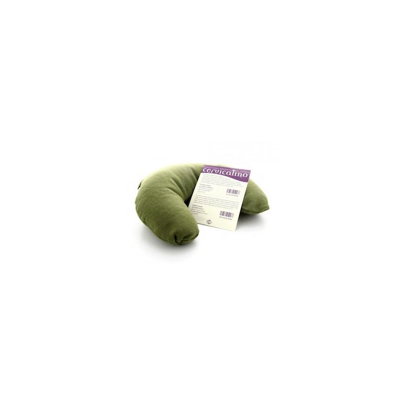 cuscino cervicalino