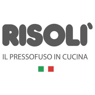 Risolì
