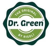 Risolì - Dr. Green