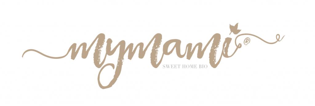 Mymami