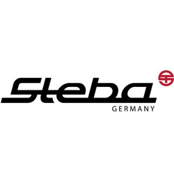 Steba Germany
